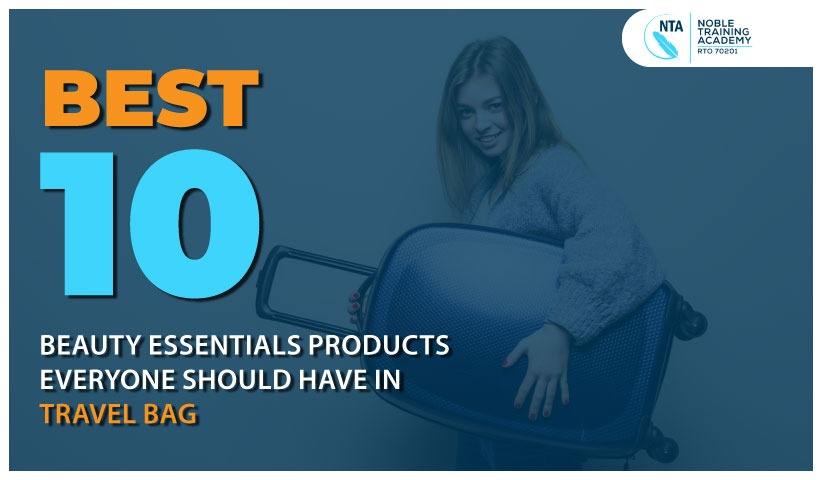 best-beauty-essentials-products-everyone-should-have-in-travel-bag