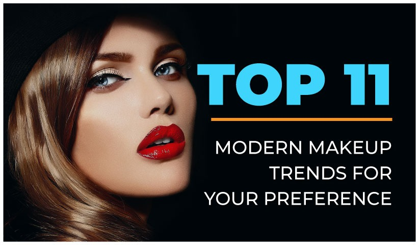 modern-makeup-trends-for-your-preference