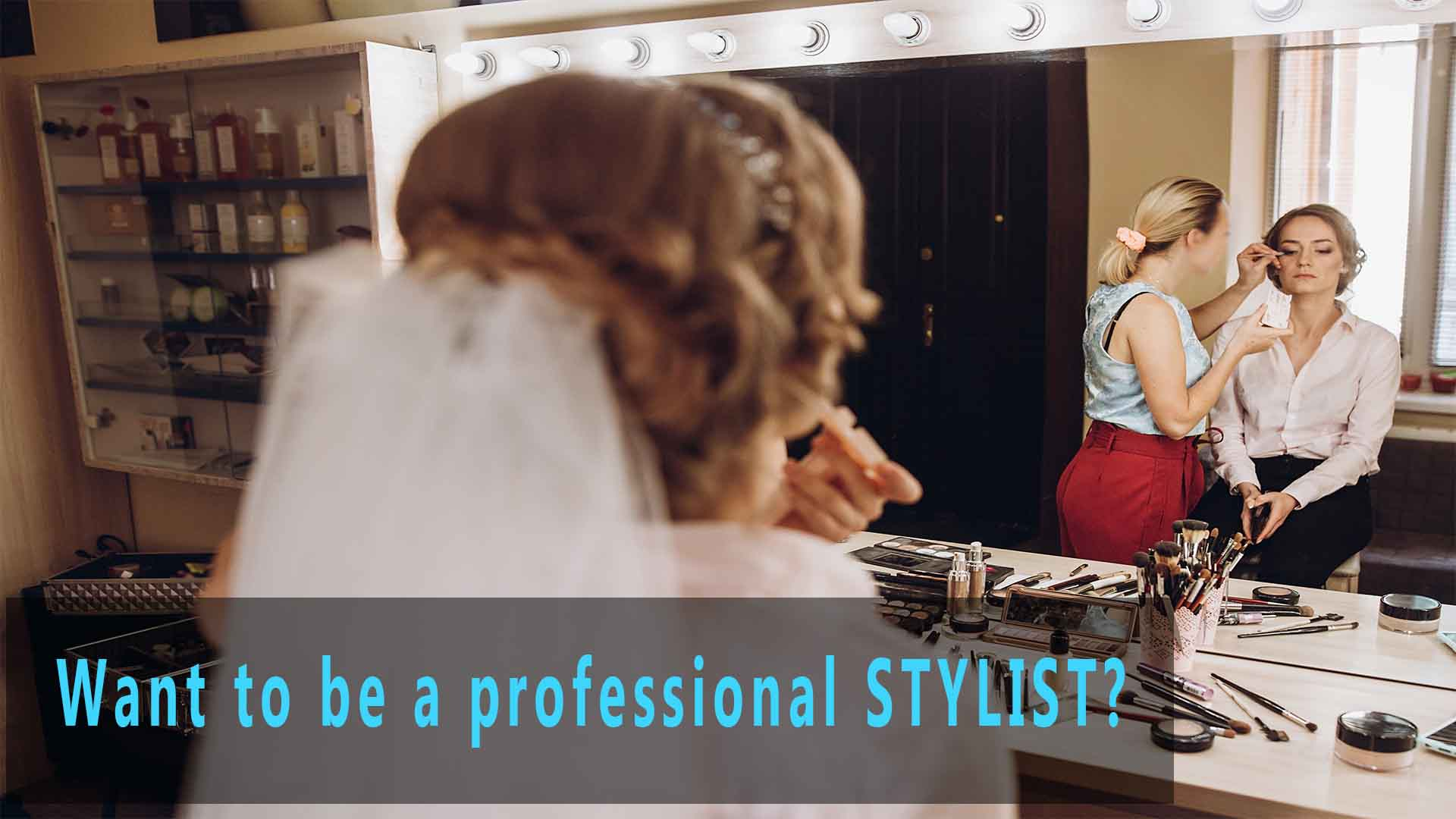 want-to-be-a-professional-stylist-get-certificate-iii-in-hairdressing