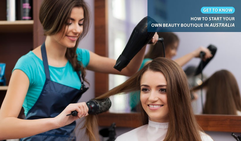 how-to-start-up-your-own-beauty-boutique-in-australia