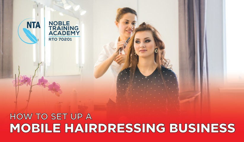 how-to-set-up-a-mobile-hairdressing-business-in-australia